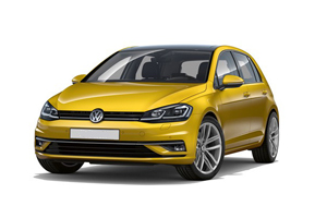 Запчасти для Volkswagen Golf