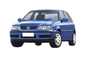 Запчасти для Volkswagen Pointer