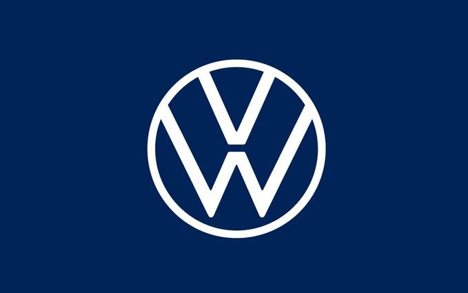 VW ID 3
